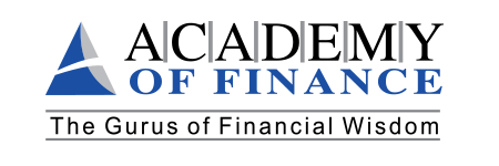 Academy of Finance