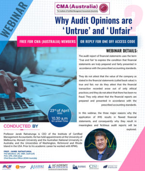 Audit-Flyer2-small (1)
