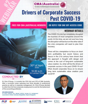 COvid-19-Driving-Flyer-small