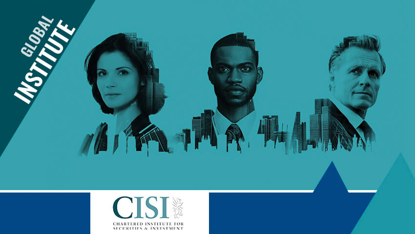 Chartered Institute of Securities and Investments (CISI)