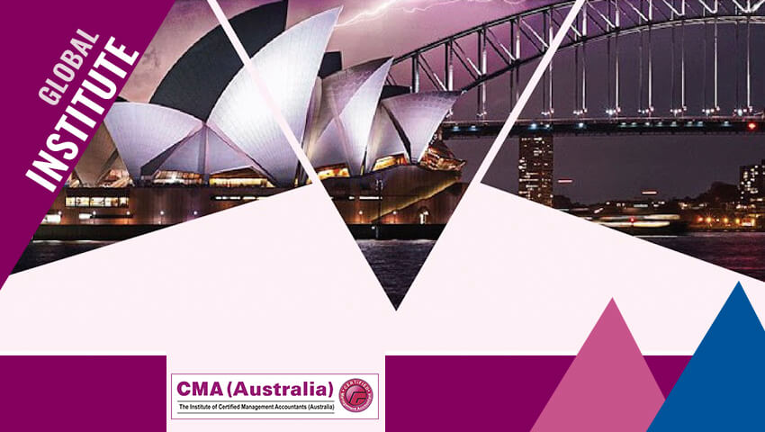 Institute of Certified Management Accountants (ICMA)