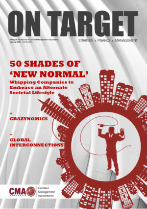 On-Target-July-Aug-2020-1 (1)