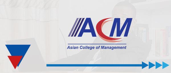 company-acm