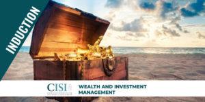 cisi-wealth