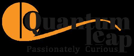 QuantumLeap-NEWLOGO4-F4PNG2