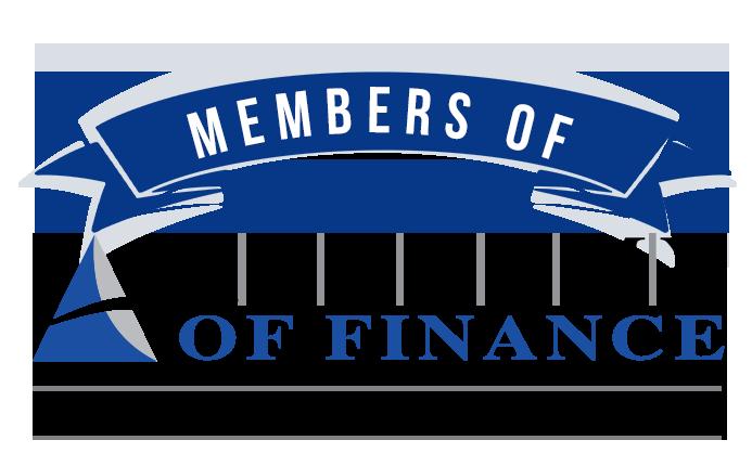 memebers-logo