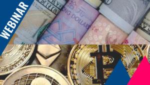 Money Laundering (1)