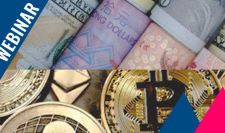 Money Laundering: Traditional vs. Digital