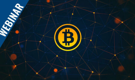 Bitcoin and Crypto: Why They Are Viable Investment Options