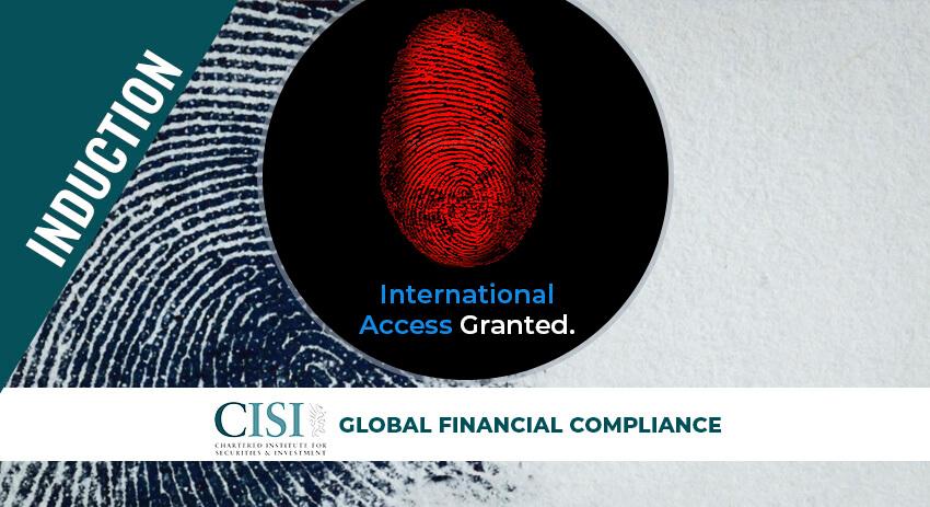 cisi-global-compliance