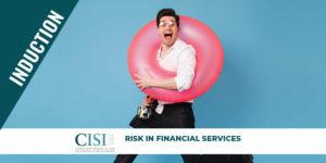 cisi-risk2